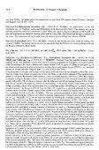 220 (+)-a-Fenchol (lR-1,3,3-trimethyl-norbornan-2 ... - Nouvelle page 1 - Page 5