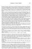 220 (+)-a-Fenchol (lR-1,3,3-trimethyl-norbornan-2 ... - Nouvelle page 1 - Page 6