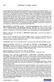 220 (+)-a-Fenchol (lR-1,3,3-trimethyl-norbornan-2 ... - Nouvelle page 1 - Page 7