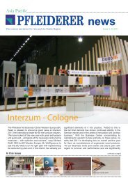Asia Pacific Newsletter Issue 5.pdf - Bench Top City