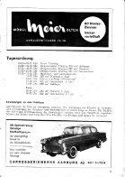 MOTO-CROSS - Seite 4