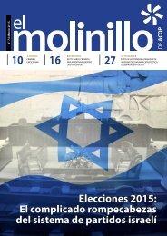 Núm.-74-El-Molinillo-de-ACOP-Marzo2015