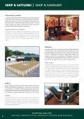 Untitled - Reitsport Schockemöhle - Seite 2