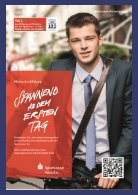 Schulkonzert 2015 - Page 4