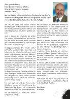 Schulkonzert 2015 - Page 5