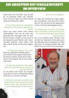 Schulkonzert 2015 - Page 6
