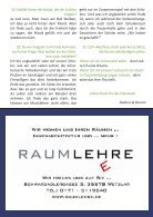 Schulkonzert 2015 - Page 7