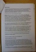 Amt der 06. Landesregierung Direktion Umwelt und Wasserwirtsc ... - Seite 2