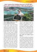 5th_APRIL 1ST_2015 - Page 5