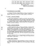 Commune : Buhl 68 (aire d'étude : Guebwiller) Adresse : Florival ... - Page 3