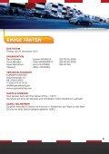 preise - Eupener Karting - Seite 3