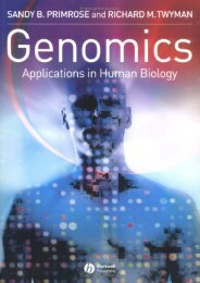 Genomics Applications in Human Biology.pdf