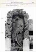 Le mobilier de l'église paroissiale Saint-Michel église paroissiale ... - Page 5