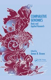 Comparative Genomics-Basic and Applied Research.pdf