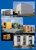 Demonstrationszentrum Bau und Energie - Seite 2