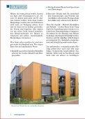 Demonstrationszentrum Bau und Energie - Seite 6