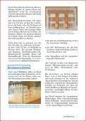 Demonstrationszentrum Bau und Energie - Seite 7