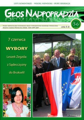 1982_Glos_nadpopradzia_5-6_2009.pdf