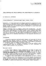 Pag. 1095-1123 - Alleanza Contro il Cancro