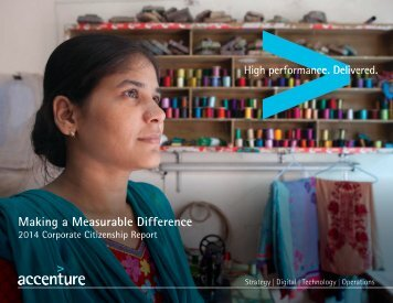 Accenture-2014-Corporate-Citizenship-Report