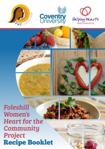 Healthy_Hearts_2015_A5_FINAL