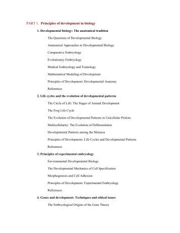 developmental pyschology study guide 8-9% developmental psychology dimensions of development: physical, cognitive, social, moral in chapter iv of the clep official study guide clep® introductory psychology: at a glance (d.