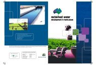 Final CRWDH flyer low res.pdf - Recycled Water