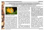 Juni - urs-claudia.ch
