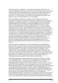 Zu viel - Roland Brogli - Page 2