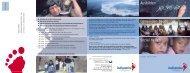Indicamino Schweiz - Programm - urs-claudia.ch