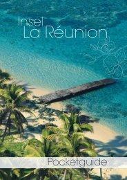 La Réunion - Ile de La Réunion Tourisme