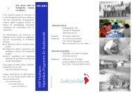 Flyer Proy_10_HS-003 (8-2010) - urs-claudia.ch