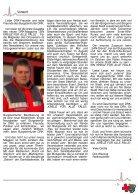 Ein Kreuz für alle Fälle - 1/2015 - Seite 3