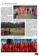 Ein Kreuz für alle Fälle - 1/2015 - Seite 5