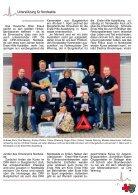 Ein Kreuz für alle Fälle - 1/2015 - Seite 7