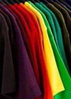 Continental Clothing Katalog 2015 - Page 6
