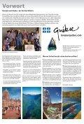 Kanada und Alaska - Seite 2