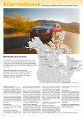 Kanada und Alaska - Seite 4