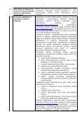 Paslaugos aprašymas pdf formatu - Lietuvos Respublikos muitinė - Page 2