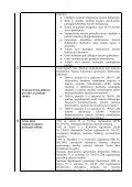 Paslaugos aprašymas pdf formatu - Lietuvos Respublikos muitinė - Page 3