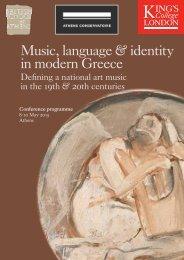 Music,-language-and-identity