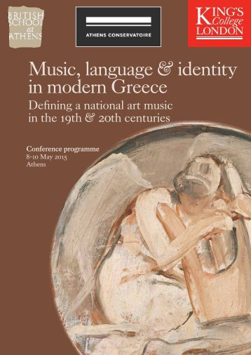 Music,-language-and-identity