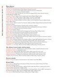 Music,-language-and-identity - Page 4