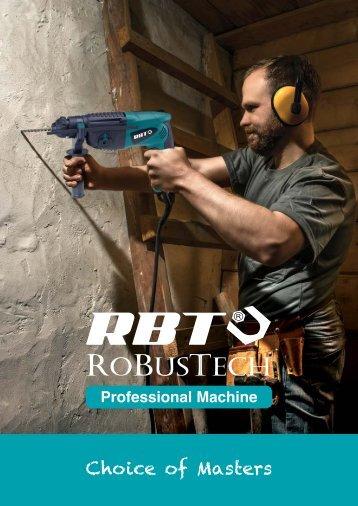 rbt-katalog-2015-dijital