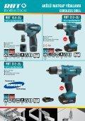 rbt-katalog-2015-dijital - Page 6