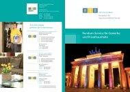 051010 Broschuere_Homeservice_Final.indd - LSW Gruppe