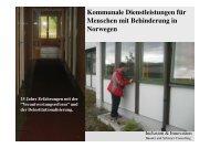 Download PDF (3.002Kb) - Pflegebudget.de