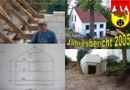 Spendenaktion der Roßtaler Pfadfinder von 05.01 ... - DPSG Roßtal
