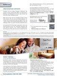 EDEKA Reisemagazin Reiselust April 2015 - Seite 2
