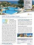 EDEKA Reisemagazin Reiselust April 2015 - Seite 4
